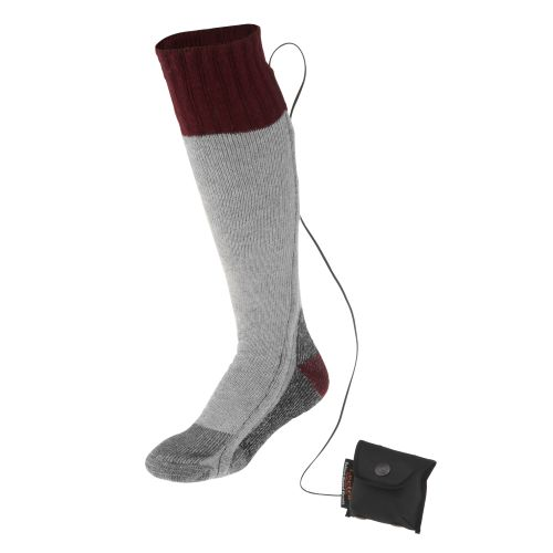 Nordic Gear Adults' Lectra Wader Sox®