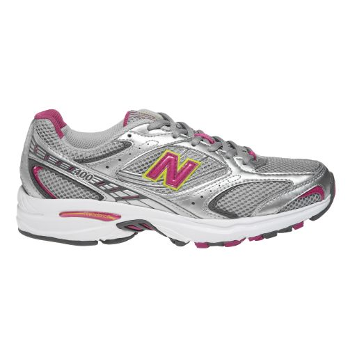 New Balance Women's 400 Running Shoes