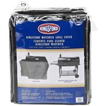 Kingsford® Maverick Grill Cover