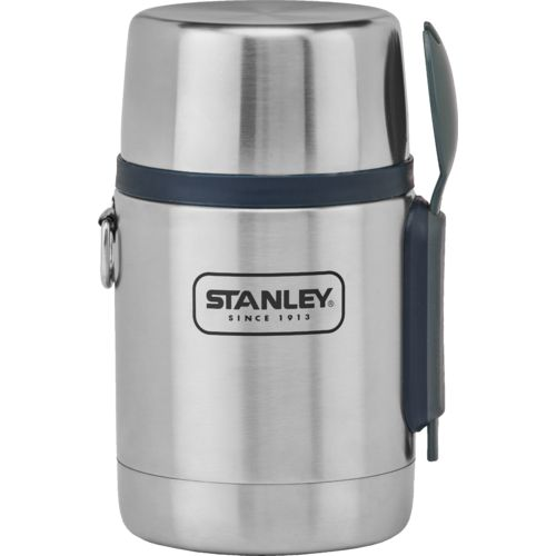 Stanley® Adventure 18 oz. Vacuum Food Jar - view number 1