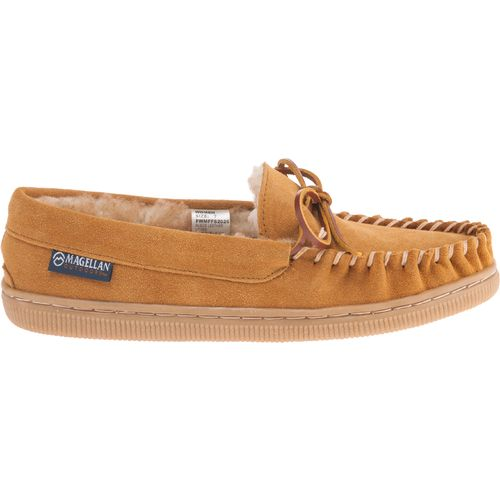 Magellan Outdoors™ Women's Lined Moccasins
