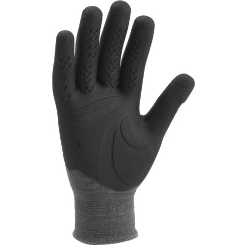 Carhartt Men's C-GRIP Knuckler Gloves - view number 2