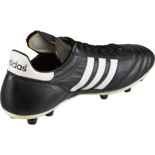 adidas Men's Copa Mundial FG Soccer Cleats - view number 3