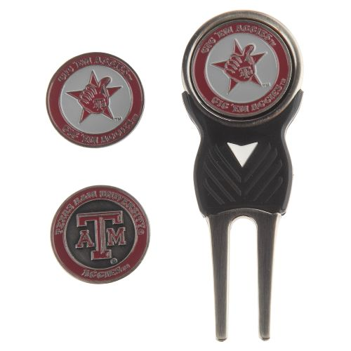 Team Golf NCAA Divot Tool Pack - view number 1