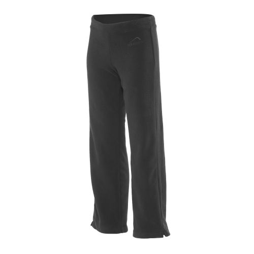 Polar Edge® Girls' Fleece Pant