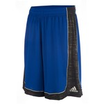 adidas Men's Alive LT 2.0 Short