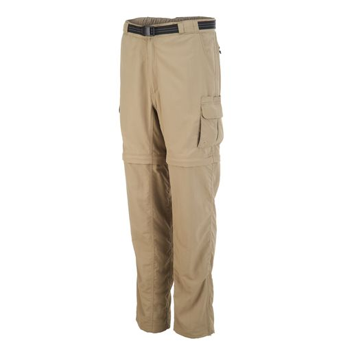 Magellan Outdoors™ Men's Backcountry Zip-Off Belted Pants