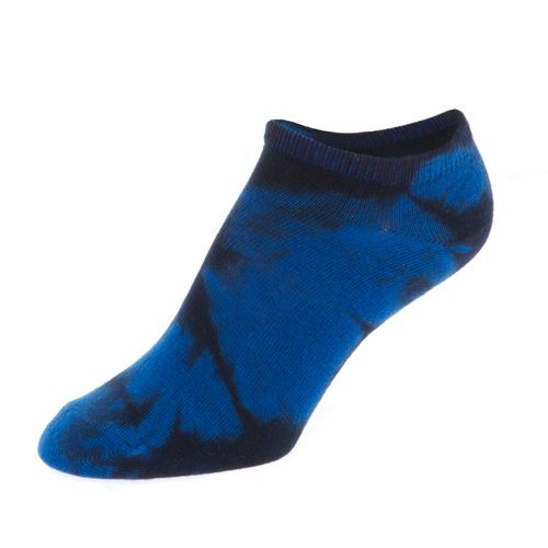 BCG™ Girls' No-Show Ultra Lite Socks 6-Pack
