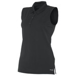 Columbia Sportswear Women's Innisfree Sleeveless Polo