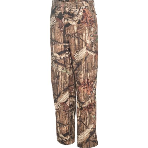 Game Winner® Men's Dura-Stealth™ Pant