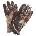 Under Armour® Men's Dead Calm Glove