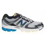 New Balance Men's 770 Running Shoes