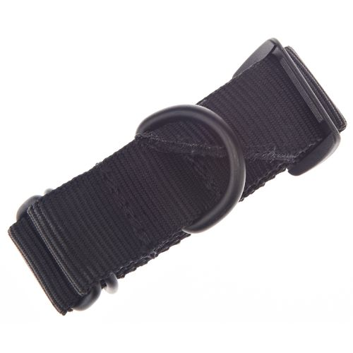 Display product reviews for Blackhawk Single-Point Sling Adapter