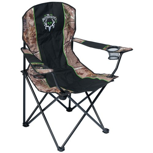 Bone Collector Men's Brotherhood Easy Chair