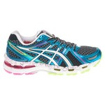 ASICS® Women's GEL-Kayano® 19 Running Shoes