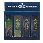 "H2O XPRESS™ 5"" Ultimate Frog Kit"