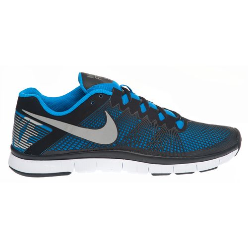 Nike Men's Free Trainer 3.0 Training Shoes