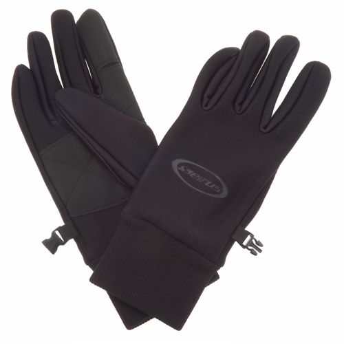 Image for Seirus Adults' Original All-Weather Gloves from Academy
