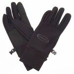 Seirus Adults' Original All-Weather Gloves - view number 1
