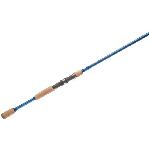 "H2O XPRESS™ Ethos 7'3"" ML Freshwater/Saltwater Spinning Rod"