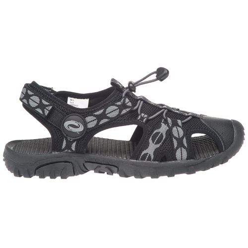 O'rageous™ Men's Longshore Water Shoes