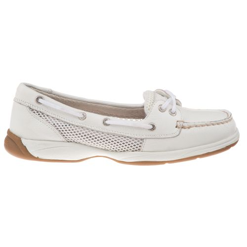 Sperry Top-Sider Women's Laguna Casual Shoes