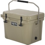 YETI Roadie™ 20 Cooler