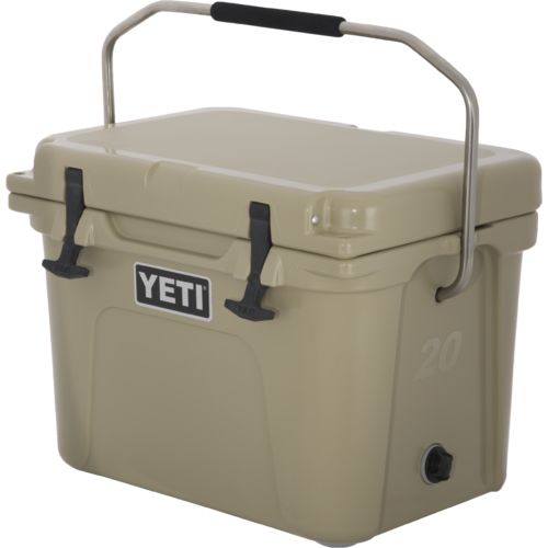 YETI Roadie 20 qt Cooler