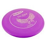 Innova Disc Golf DX Teebird Disc Golf Driver