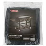 "Outdoor Gourmet 36"" Griddle Cover"