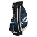 Callaway XTT Xtreme Golf Cart Bag