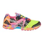 ASICS® Women's Gel-Noosa Tri™ 8 Running Shoes