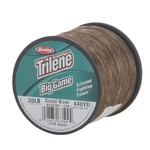 Berkley® Big Game Fishing Line