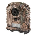 Wildgame Innovations Crush Cam 8 8.0 Digital Trail Camera