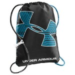 Under Armour® Kids' Ozzie G Sackpack