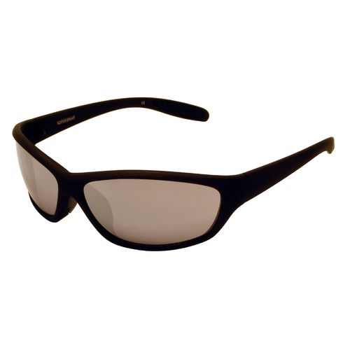 Extreme Optiks Men's Foul ACA Sunglasses