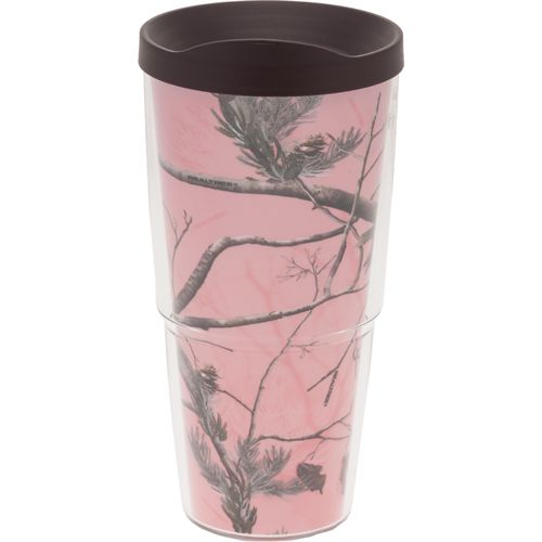 Tervis Realtree Camo 24 oz. Tumbler with Lid - view number 1