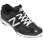 New Balance Men's 4040 Baseball Cleats - view number 2
