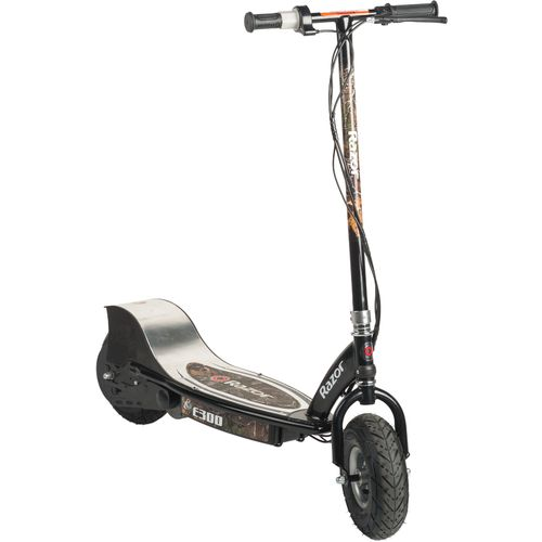razor e300 electric scooter car interior design. Black Bedroom Furniture Sets. Home Design Ideas