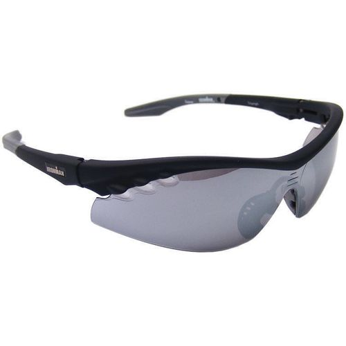 Display product reviews for Ironman Triumph Sunglasses