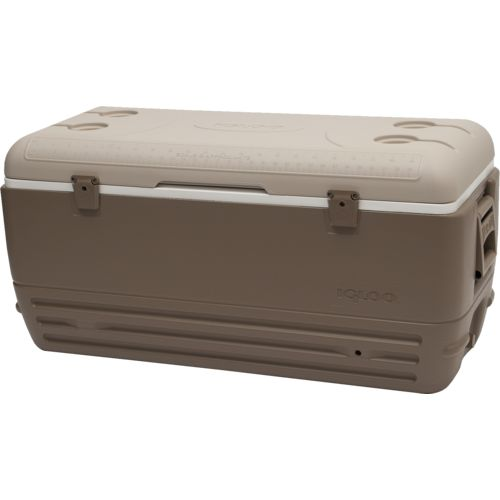 Display product reviews for Igloo Sportsman 152-qt. Cooler