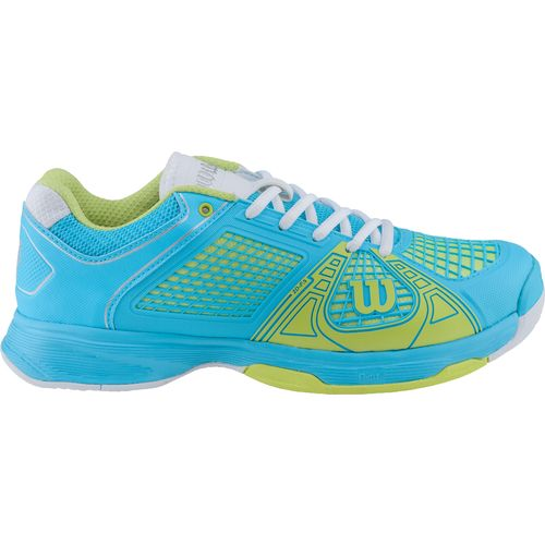 image for wilson s ngx performance tennis shoes
