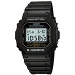 Casio Men's G-Shock Illuminator Watch