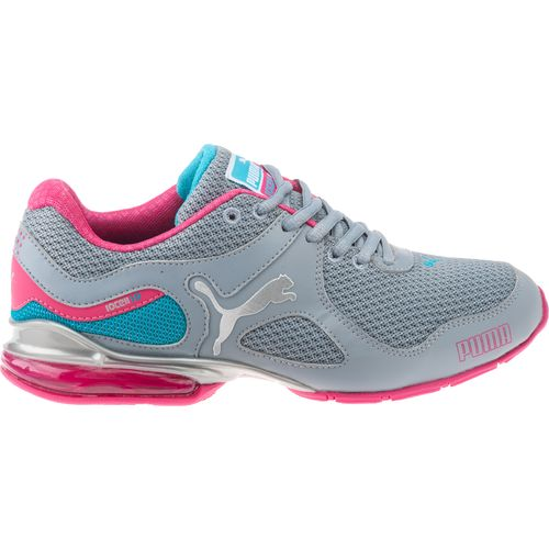 PUMA Women's Cell Riaze TTM Running Shoes