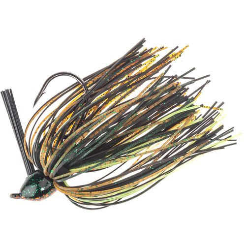 Strike King Trokar All-Purpose Jig