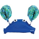 Aqua-Leisure Boys' Swim School Aqua Tot Swimmer