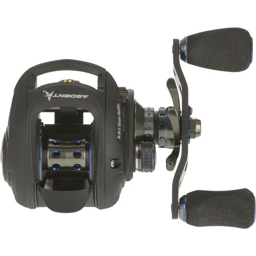 Ardent Apex Elite Baitcast Reel - view number 4