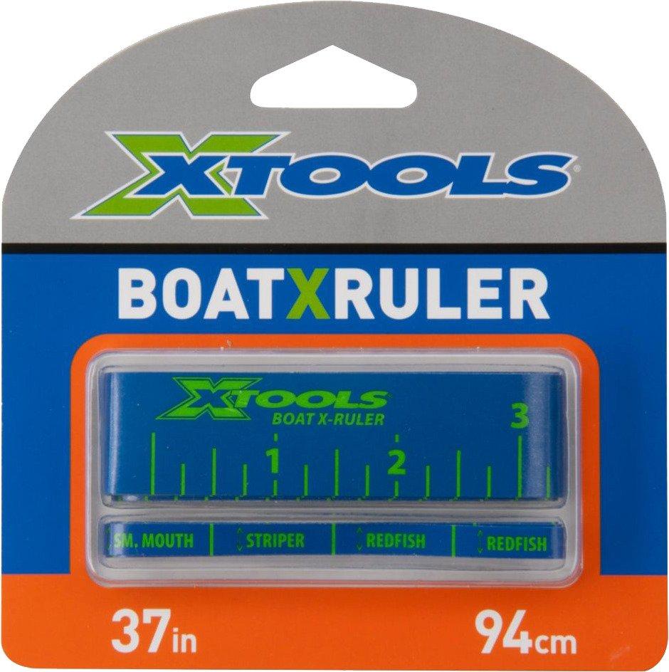 "Xtools 37"" Boat Ruler"
