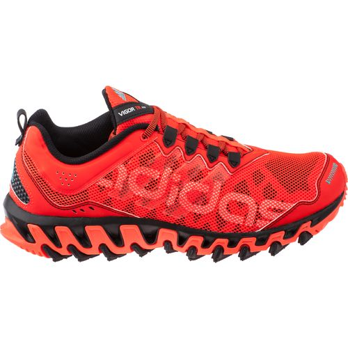 adidas Men s Vigor 4 TR Running Shoes