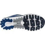 Brooks Men's Glycerin 12 Running Shoes - view number 6
